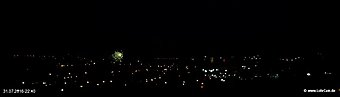 lohr-webcam-31-07-2016-22:10