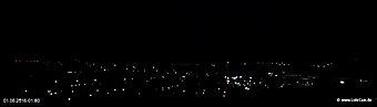 lohr-webcam-01-06-2016-01:30