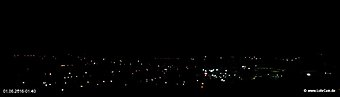 lohr-webcam-01-06-2016-01:40