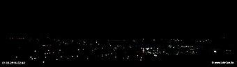 lohr-webcam-01-06-2016-02:40