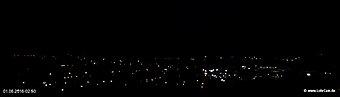 lohr-webcam-01-06-2016-02:50
