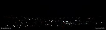 lohr-webcam-01-06-2016-03:40