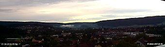 lohr-webcam-01-06-2016-05:50