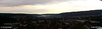 lohr-webcam-01-06-2016-06:00