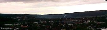 lohr-webcam-01-06-2016-06:20