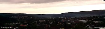 lohr-webcam-01-06-2016-06:30