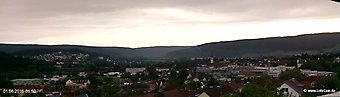 lohr-webcam-01-06-2016-06:50