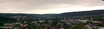 lohr-webcam-01-06-2016-07:00