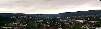 lohr-webcam-01-06-2016-07:10