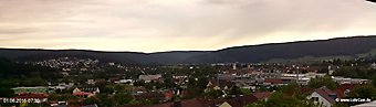 lohr-webcam-01-06-2016-07:30