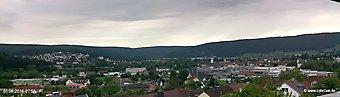 lohr-webcam-01-06-2016-07:50