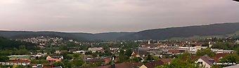 lohr-webcam-01-06-2016-08:40