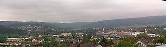 lohr-webcam-01-06-2016-13:50
