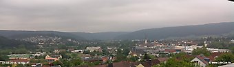 lohr-webcam-01-06-2016-14:00