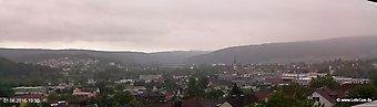 lohr-webcam-01-06-2016-19:30