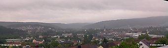lohr-webcam-01-06-2016-20:10