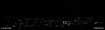 lohr-webcam-01-06-2016-22:30