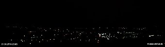 lohr-webcam-01-06-2016-23:20