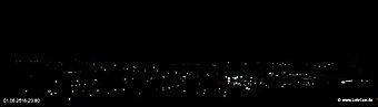 lohr-webcam-01-06-2016-23:30
