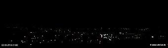lohr-webcam-02-06-2016-01:30