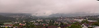 lohr-webcam-02-06-2016-07:10