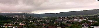 lohr-webcam-02-06-2016-10:10