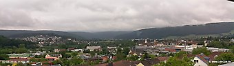 lohr-webcam-02-06-2016-11:50