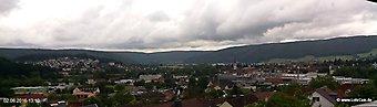 lohr-webcam-02-06-2016-13:10