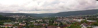 lohr-webcam-02-06-2016-14:10
