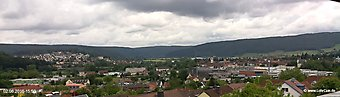 lohr-webcam-02-06-2016-15:50