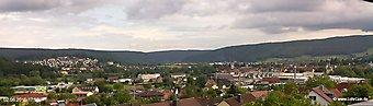 lohr-webcam-02-06-2016-17:50