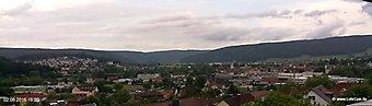 lohr-webcam-02-06-2016-18:20