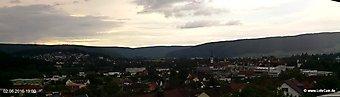 lohr-webcam-02-06-2016-19:00