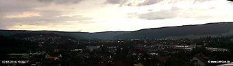 lohr-webcam-02-06-2016-19:20