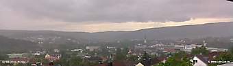 lohr-webcam-02-06-2016-20:00