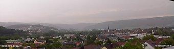 lohr-webcam-02-06-2016-20:20
