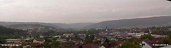 lohr-webcam-02-06-2016-20:30