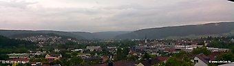 lohr-webcam-02-06-2016-20:40