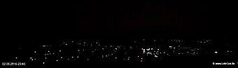lohr-webcam-02-06-2016-23:40