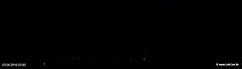 lohr-webcam-03-06-2016-03:30