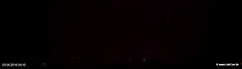 lohr-webcam-03-06-2016-04:10