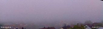 lohr-webcam-03-06-2016-05:10