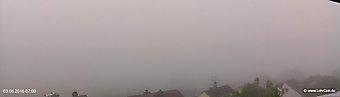 lohr-webcam-03-06-2016-07:00