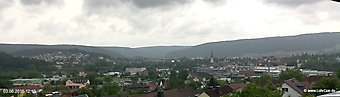 lohr-webcam-03-06-2016-12:10