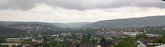 lohr-webcam-03-06-2016-12:30