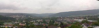 lohr-webcam-03-06-2016-12:50
