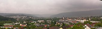 lohr-webcam-03-06-2016-15:00