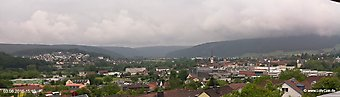 lohr-webcam-03-06-2016-15:10