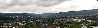 lohr-webcam-03-06-2016-17:00