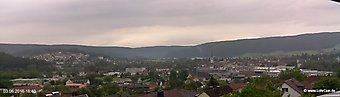 lohr-webcam-03-06-2016-18:40